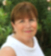 Sue Myers with MyersYounger Long Term Care Insurance