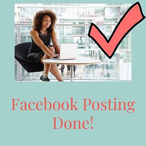 Facebook Posting Done! (1).png