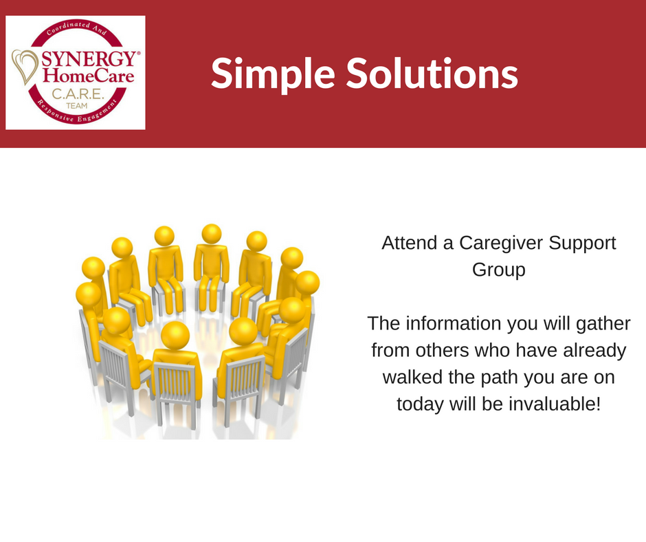 Synergy Simple Solutions- Find the helpers (1)
