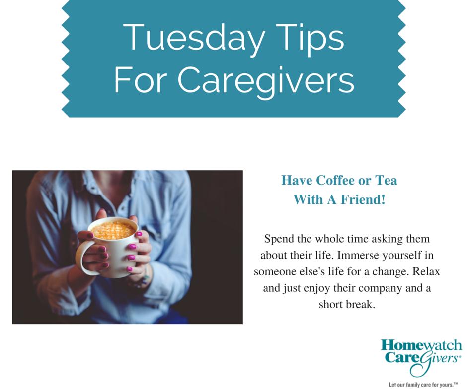 Copy of Copy of Copy of Copy of Tuesday Tips For Caregivers (1)