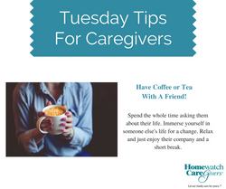 Copy of Copy of Copy of Copy of Tuesday Tips For Caregivers (1)