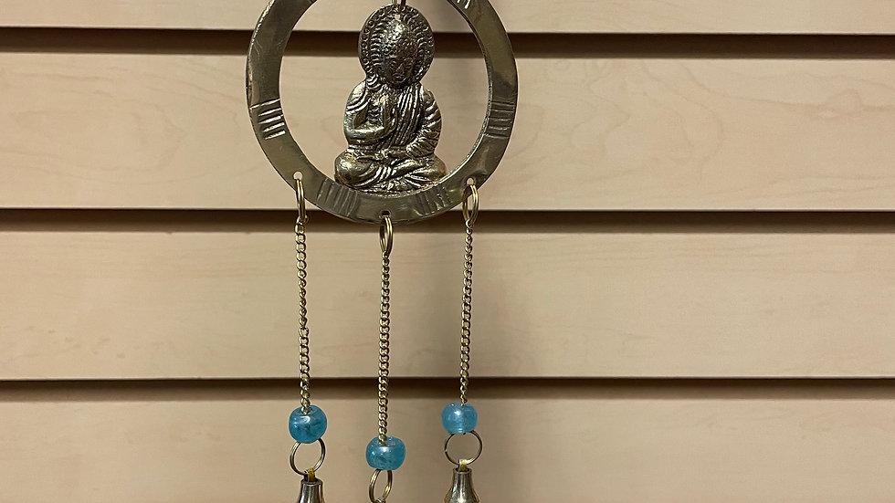 Buddha Door Hanger