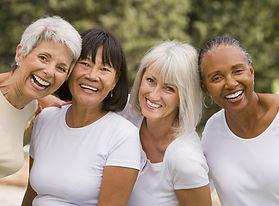 Women Need LTC Insurance