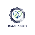 Supporter - Dakshakriti