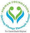 Supporter - Nirman Foundation