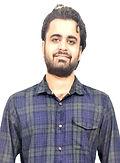Founder - Deepak Sharma - https://in.linkedin.com/in/deepak-sharma-427702155