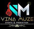 Supporter - Vina Muze