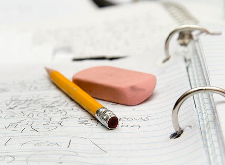 11 Plus Exam Study Tips