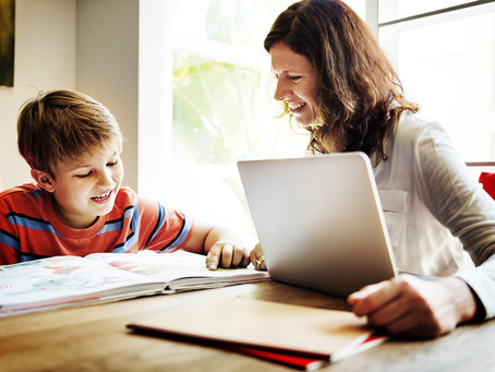 How to Help Your Child Getting Ready for 11+ Exam