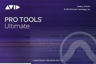 pro-tools-2019.5.png