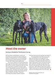p25-28 Meet the owner_Page_1.jpg