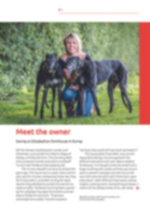 p25-28 Meet the owner_Page_1.jpg