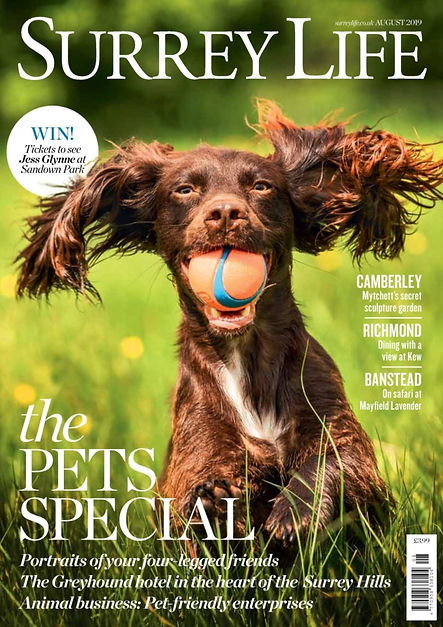SurreyLife-Cover.jpg