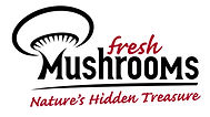Palumbo Foods - Mushroom Council Logo.jp