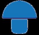 Mushroom_Logo-removebg-preview (1).png