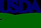 USDA_800px-logo_svg.png