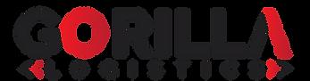 Gorilla Logistics Logo.png