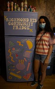 Richmond Heights Fridge .JPG