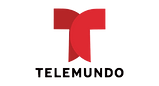 telemundo-logo_edited.png
