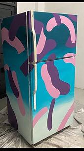 lunchbox fridge.jpg
