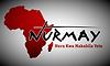 Nurmay Logo3.png