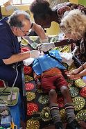 Medical Camp.jpg