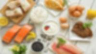 niti-aayog-to-include-eggs-fish-chicken-