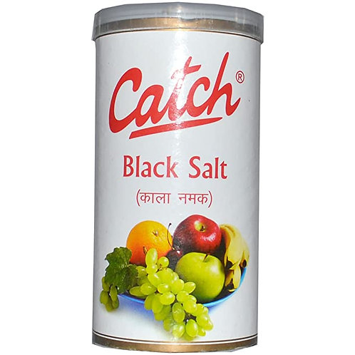 Catch Black Salt 200gm