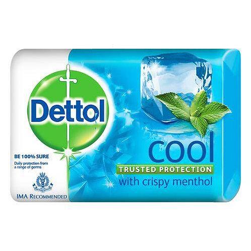 Dettol Bathing Bar Soap