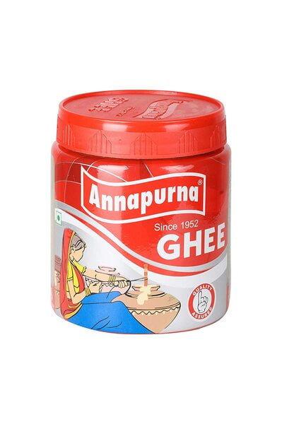 Annapurna Pure Ghee