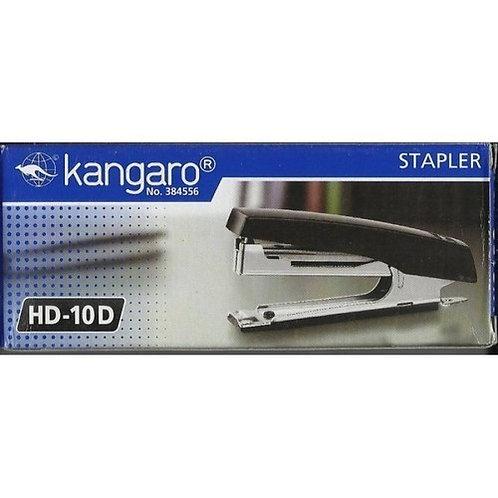 Kangaro Stapler
