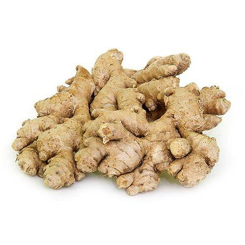 Fresho Ginger/Adha 500 gm