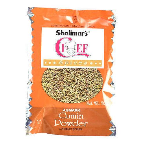 Shalimar Cumin / Jeera Powder