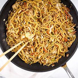 healthy-chow-mein-2.jpg