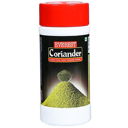 Everest Corainder / Dhania Powder