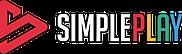 png8-simpleplay.png
