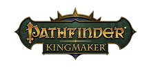 Pathfinder_Kingmaker_-_Logo.png