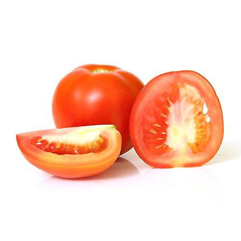 Fresho Tomato