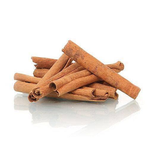 Cinnamon/Dalchini