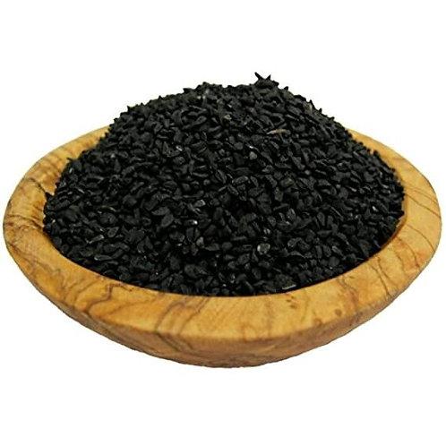 Black Cumin/Kalo Jeera