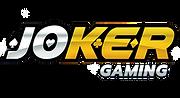 joker-logo-slotx89.png