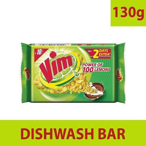Vim Bar Dishwashing bar