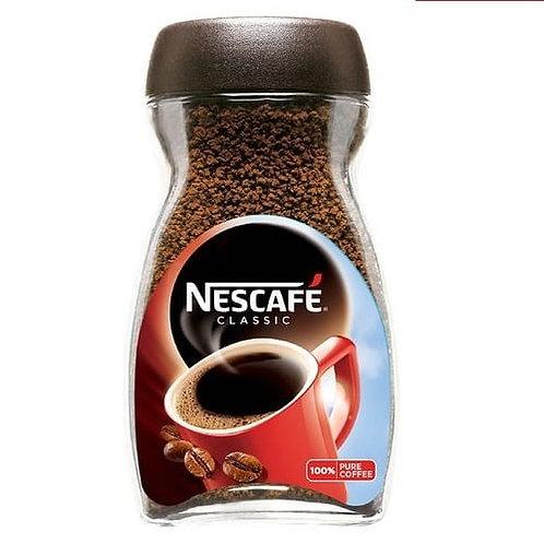 Nescafe Classic Coffee Powder