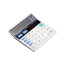 Amigo Calculator