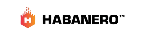 habanero_edited.png