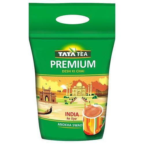 Tata Tea - Premium Leaf