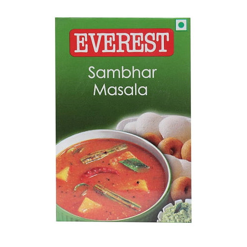 Everest Sambhar Masala-50gm