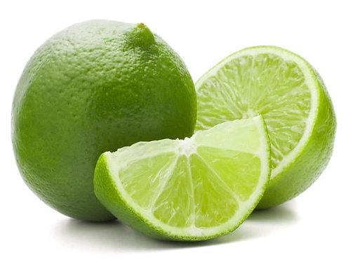Lemon/Lebu 4 pc