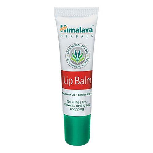 Himalaya Lip Balm, 10 g