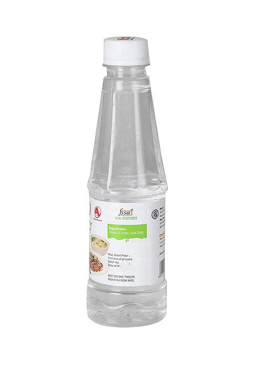 Annapurna Vinegar